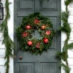 Vhodna vrata – »okno« vašega doma