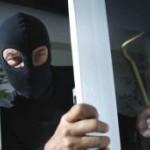 Pvc okna in njihov estetski, funkcionalni in varnostni vidik