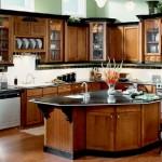 Kakšne vrste kuhinj poznamo in kaj vse spada v kuhinjo?
