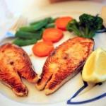 Omega 3 maščobne kisline, zelo pomembne za naše življenje