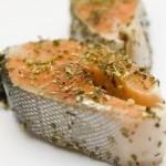 Prehransko dopolnilo omega 3 za bolj zdravo srce in ožilje