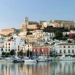 Počitnice v Španiji: od dolgih plaž do španskih mest