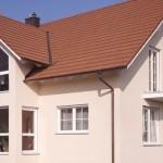 Pvc okna zagotavljajo najboljše razmerje med ceno in kvaliteto