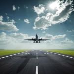 Z izbiro potovalne agencije bo potovanje veliko bolj enostavno