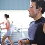 Da bo vadba popolna si kupite kvalitetna oblačila za fitnes