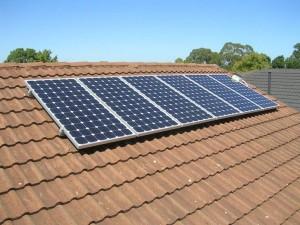 Sončne elektrarne Metronik Solar in nepovratna sredstva