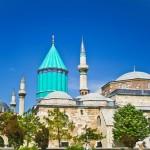 Potovanje po Turčiji, veličastni deželi, ki vas začara že na prvi pogled