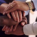 Podoba iskalca zaposlitve in priprava življenjepisa