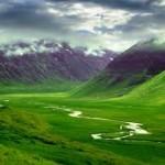Islandija, dežela prečudovite narave