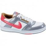 Nike športna oblačila