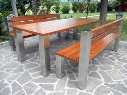 Vrtne mize