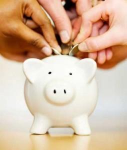 varčevalni načrt za boljšo prihodnost