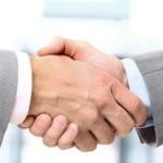 Prekinitev pogodbe o zaposlitvi