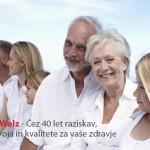 Naravni Dr. Wolz pripravki, dokazano učinkoviti