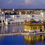 Indija, cvetoča dežela nasprotij