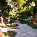 Hrvaška od Istre do Dalmacije
