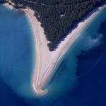 Kampiranje na Hrvaškem, modra odlocitev