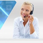 Prevajalska agencija skrbi za dobro komunikacijo