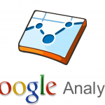 Google Analytics, statistika spleta