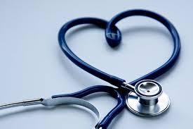 zdravstvena zavarovalnica