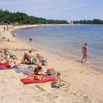 Najboljše plaže na Hrvaškem, vredno obiska