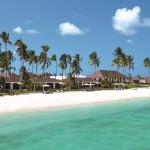 Zanzibar, otoka vzhodne afriške obale