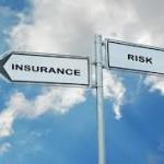 Izračun zavarovanja, osnova dobrih pogodbenih odnosov