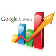 analiza podatkov in spletna analitika