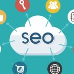Optimizacija spletnih strani, vpliva na splet