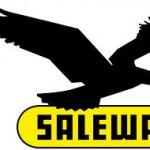 Salewa, vedno najboljše