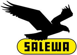 športna blagovna znamka salewa