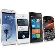 galaxy pametni telefoni