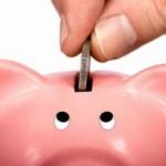 Varčevanje v skladih, sodobno varčevanje