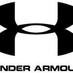 Under Armour, prijetna odločitev