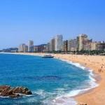 Španija, motivacija potovanj