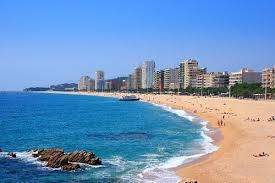 španija, dežela sonca
