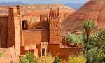Maroko, dežela na prepihu