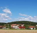 Šentrupert, vas na jugovzhodu Slovenije