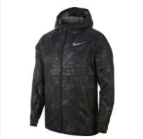Tekaška jakna