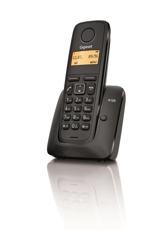 stacionarna telefonska številka